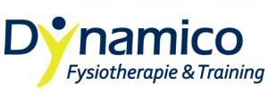 logo-fysiotherapie-training (1)